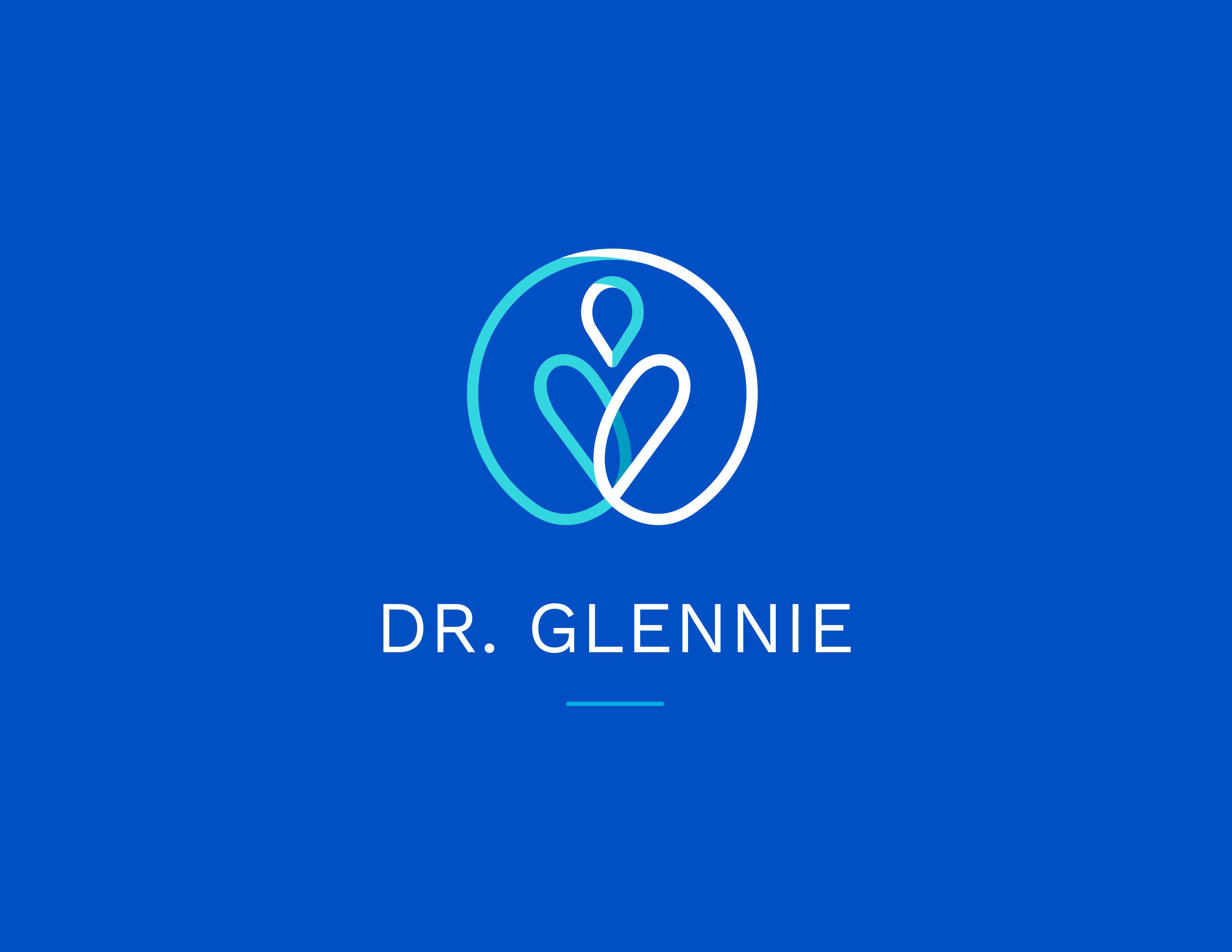 Dr. Mauricio Glennie Porras
