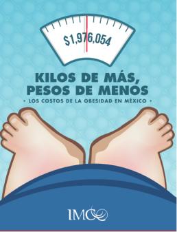 Kilo1
