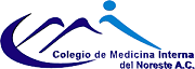 colegio de medicina interna