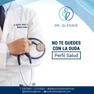 01-Anuncio-DoctorGlennie