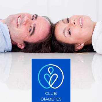 CLUB DIABETES