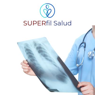 SUPERfil Salud